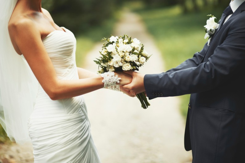 Mariage & Fêtes